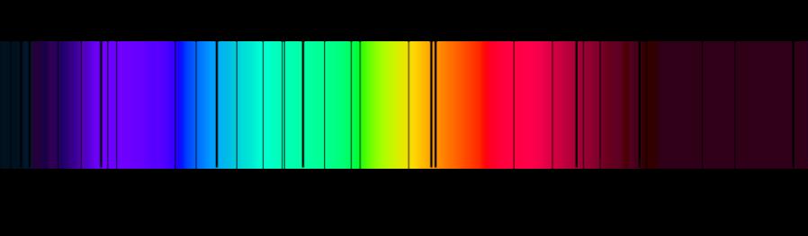 1000px-Fraunhofer_lines.svg