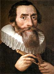 175px-Johannes_Kepler_1610