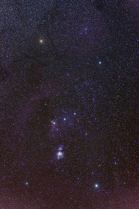 480px-Orion_3008_huge